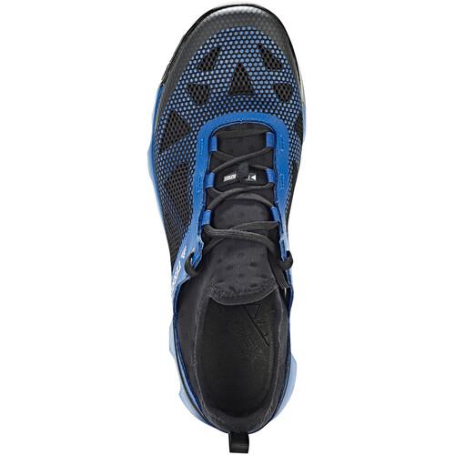 adidas TERREX CC Voyager Aqua - Chaussures Homme - bleu Réduction Fiable Des Prix Sortie D'usine De Prix Pas Cher Ordre De Vente TohIIKIj